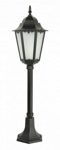 Záhradná lampa Retro Classic II K 5002/3 H (85 cm)