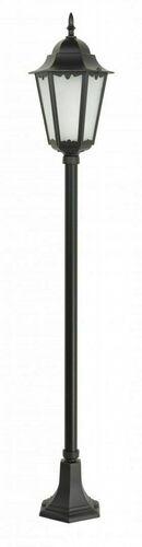 Retro Classic II K 5002/1 / H (164 cm)