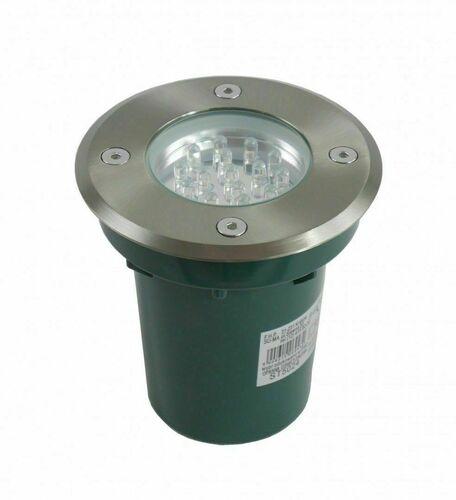 LED pomocné svetlo Leda ST 5024