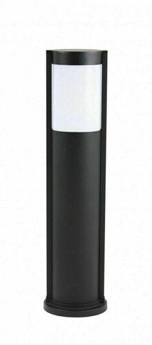 Osvetľovací stĺp Elis TO 3902-H 650 BL výška 65 cm