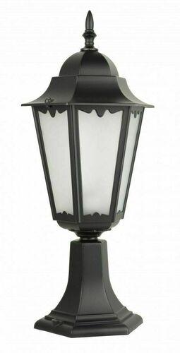 Stojaca záhradná lampa Retro Classic II K 4011/1 H