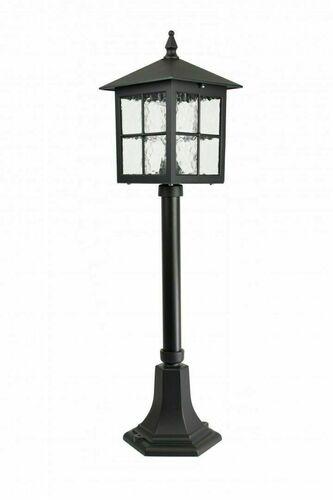 Elegantné vonkajšie stojace svietidlo (76 cm) - Venice K 5002/3 KW