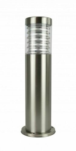 stĺpik osvetlenia JOY 91065L-500