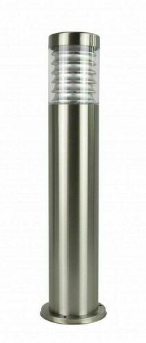 Svetelný stĺp JOY 91065L-750