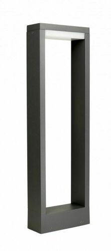 FORMULÁR svetelný stĺp YB19503
