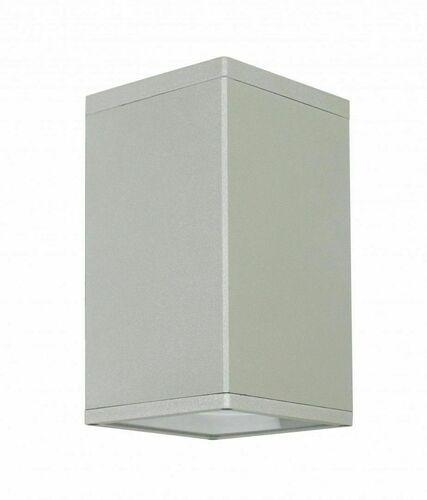 Vonkajšie stropné svietidlo SUMA-Adela 8003 AL 60W E27