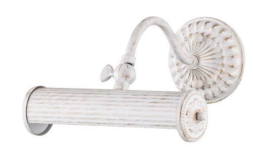 Maliarska lampa Maytoni Rubens PIC117-01-W