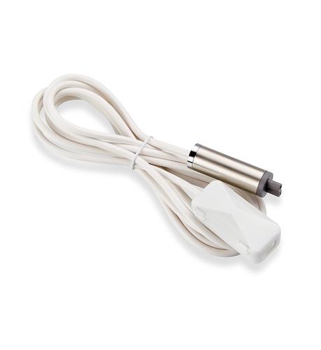 ROZBALIŤ Štartovací kábel 3m Spojovacia skrinka oceľ