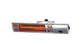 Nástenný tepelný radiátor WMPH2002SRC