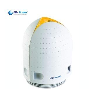 Čistička vzduchu Airfree IRIS80