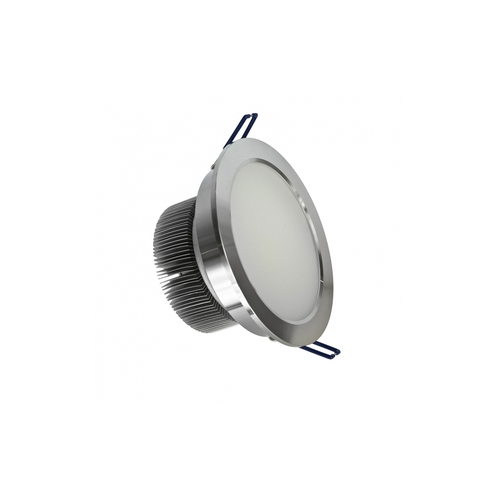 Ceiline Ii LED Downlight 230 V 20 X1 W 230 Mm Cw