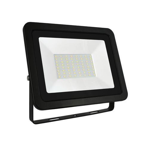 Noctis Lux 2 Smd 230 V 50 W Ip65 Ww čierna