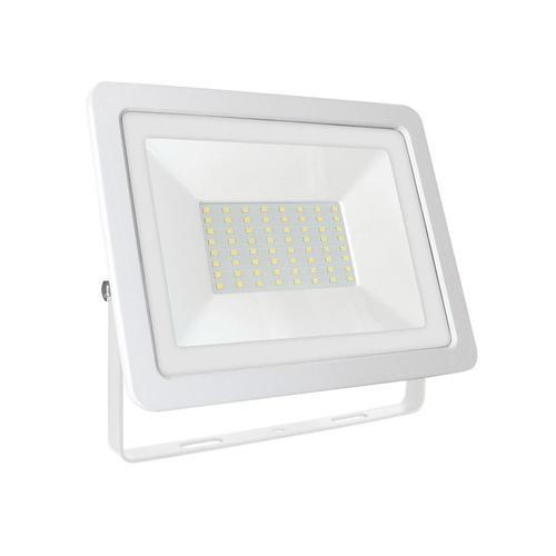 Noctis Lux 2 Smd 230 V 50 W Ip65 Cw biela
