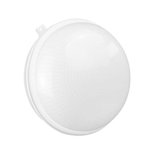 Mini LED Nymphea 230 V 9 W Ip65 Ik08 Cw okrúhle