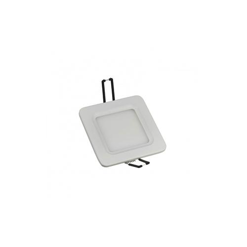 Strop Algine LED 24 V 9 W Ip20 Cw