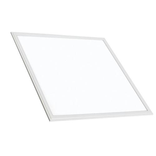 Algine LED 230 V 45 W 100 Lm / W Ip20 600 X600 Mm Ww 5 rokov záruka