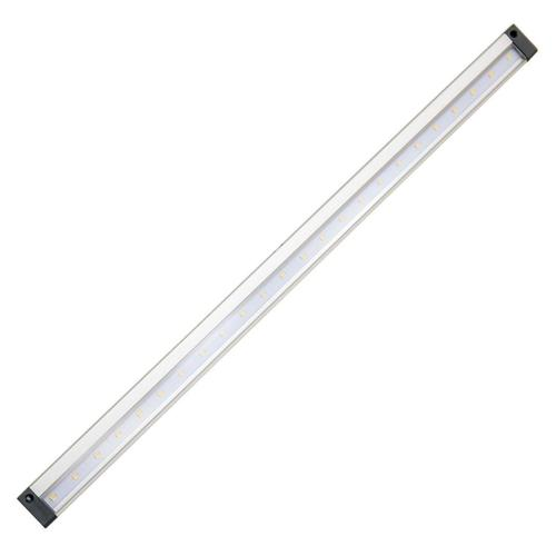 Lineárny LED SMD modul do skrinky 5,3 W 12V 500 Mm Ww Point Touch