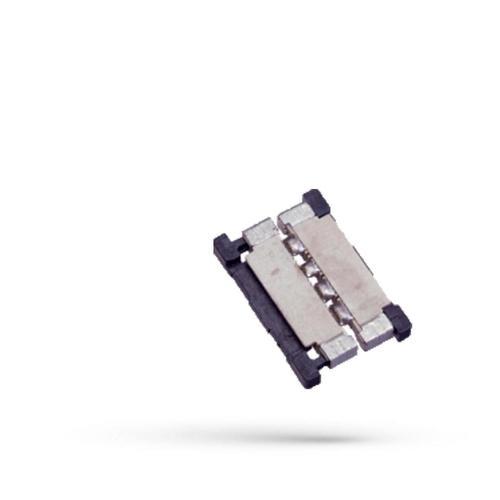 Konektor Led Páska PP 8 Mm / PP Led Pásky Konektor 8 Mm