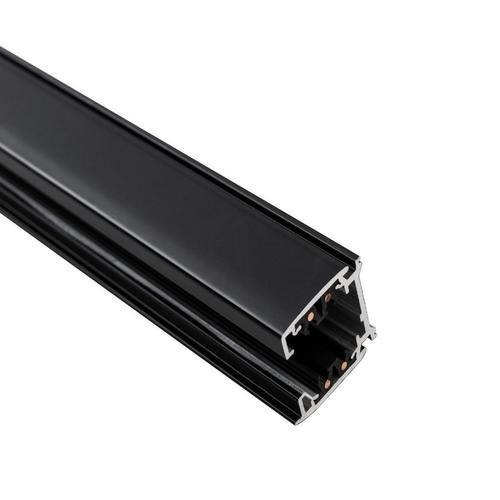 Prípojnica Sps 2 3 F 1 M, čierne spektrum