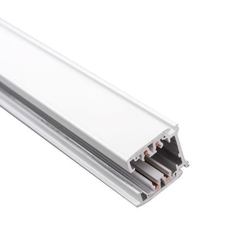 Sps 2 3-fázová traťová zbernica 2m, biele spektrum