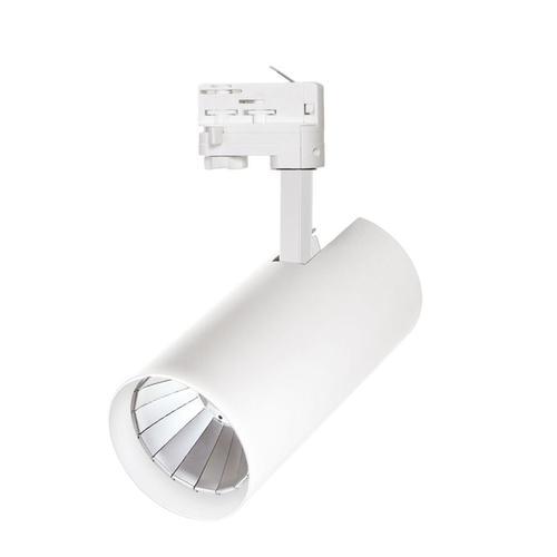 Mdr Branta Lux 935 22,5 W 230 V 36 St biela Bbl