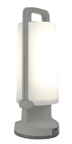 Vonkajšia lampa Lutec DRAGONFLY