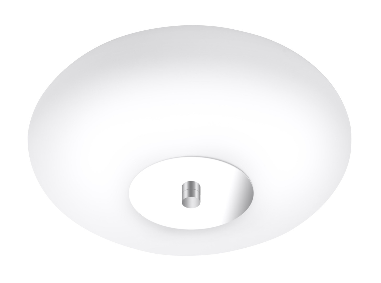 Plafond UFO 38
