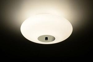 Stropné svietidlo UFO 48 small 2