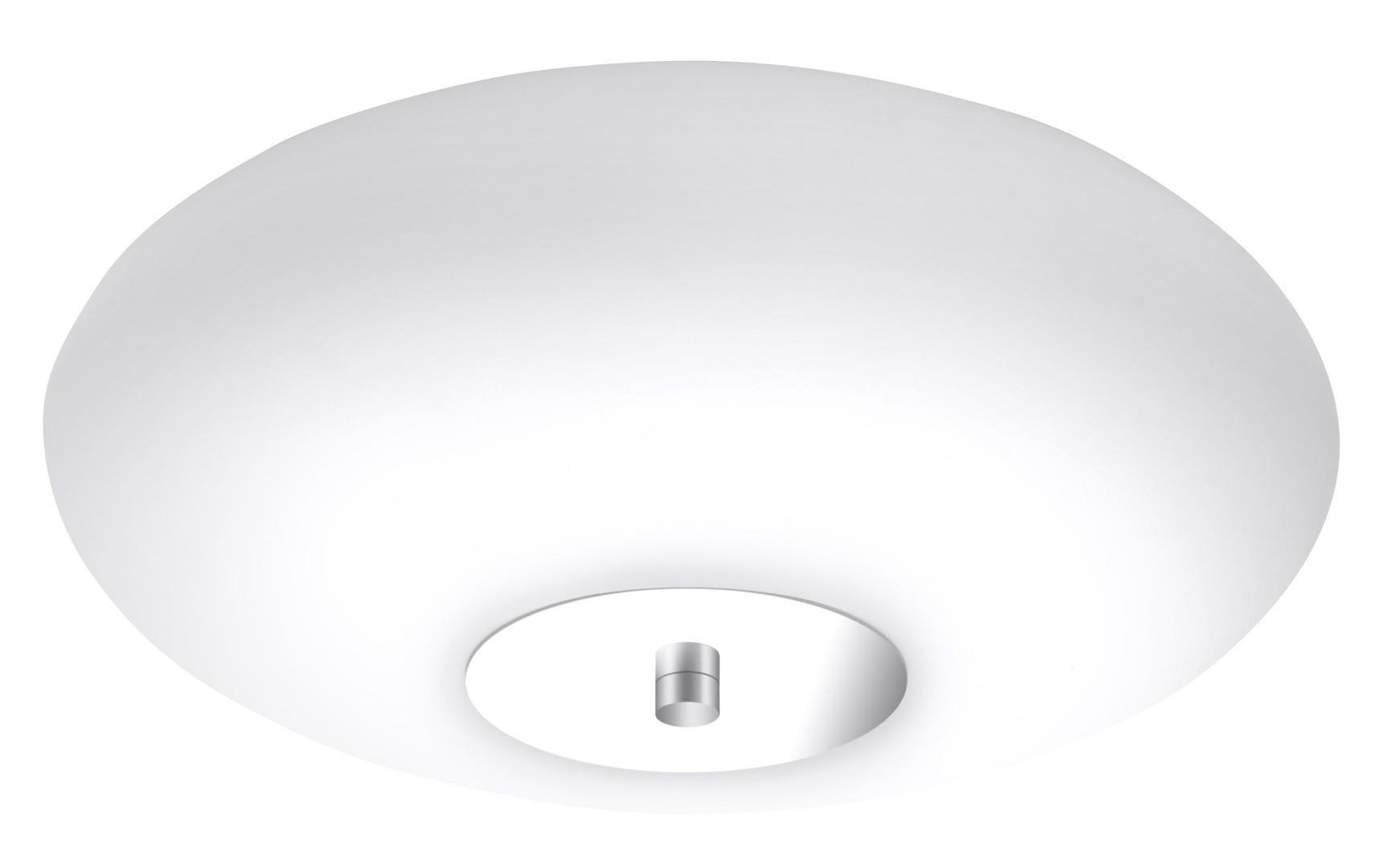 Stropné svietidlo UFO 48