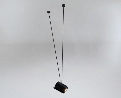 Závesné svietidlo VIWIN 45 9024 Shilo-DOHAR