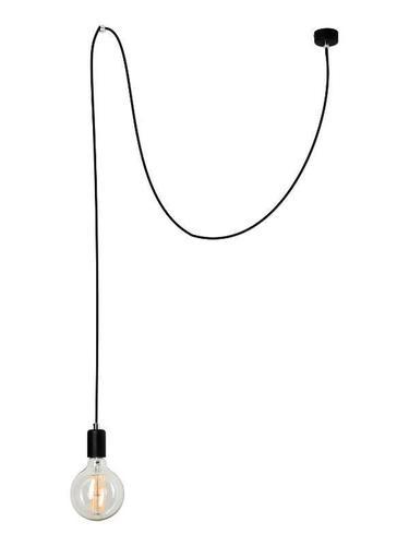Moderná závesná lampa Ragno 1