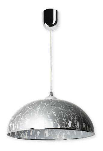 Moderná závesná lampa Anja F