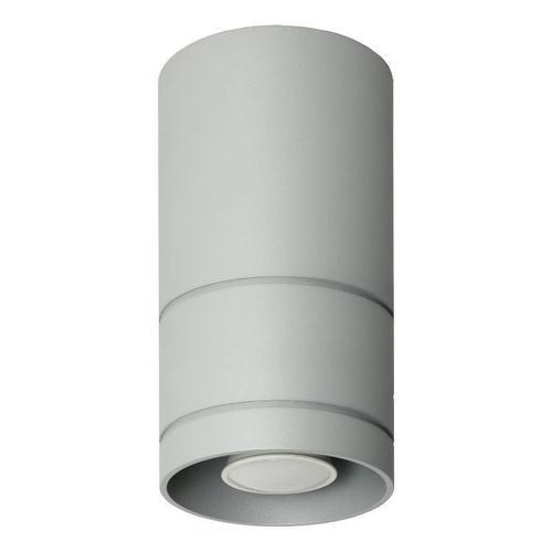 Moderné stropné svietidlo Diego 20 Grey