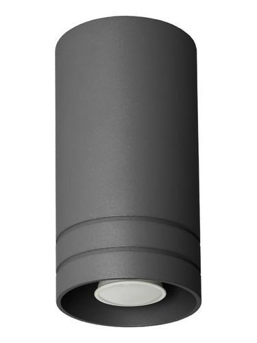 Moderná stropná lampa Simon Black