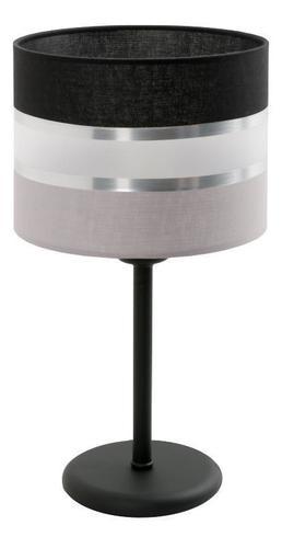 Moderná lampa Little Donato