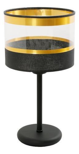 Moderná lampa Elia