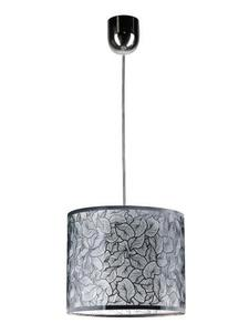 Moderná závesná lampa Brillante 1 A small 0