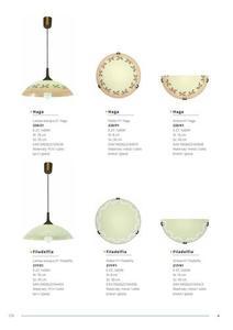 Klasické nástenné svietidlo K1 Haga small 1