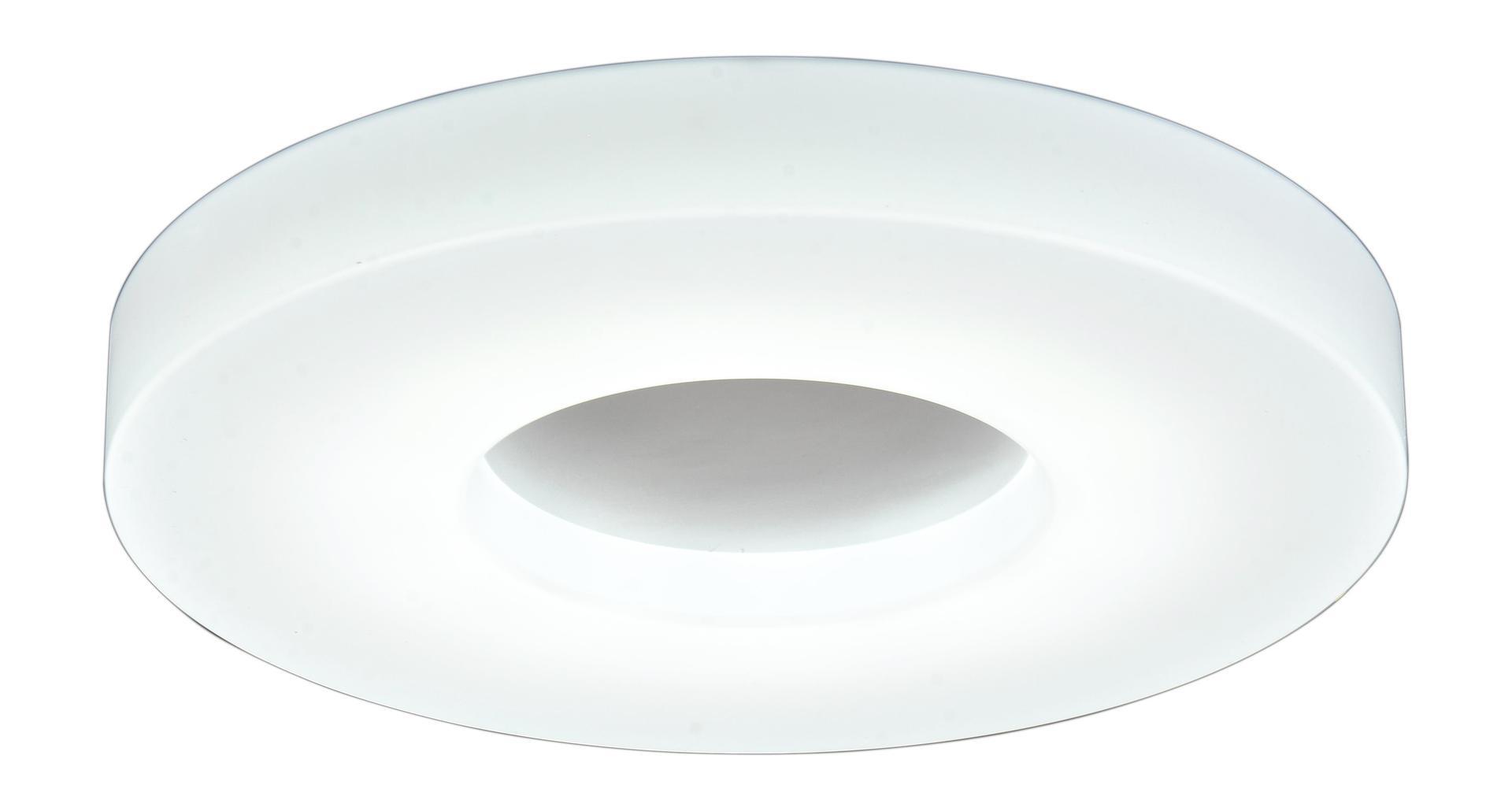 Moderné stropné svietidlo Kenzo 40