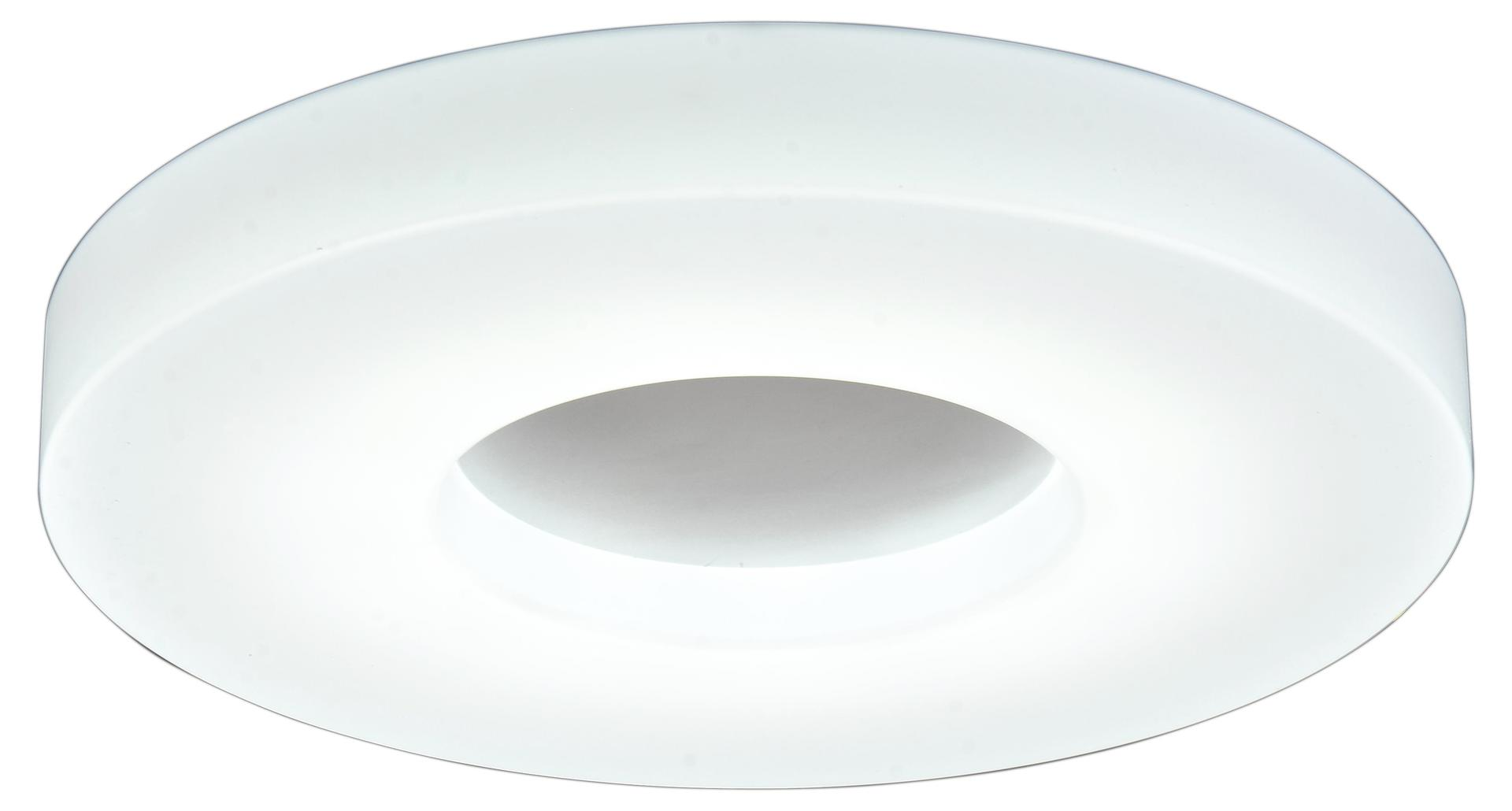Dizajnérske stropné svietidlo Kenzo 48