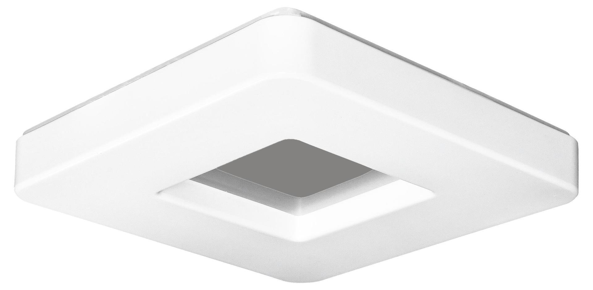 Moderné stropné svietidlo Albi 47 LED