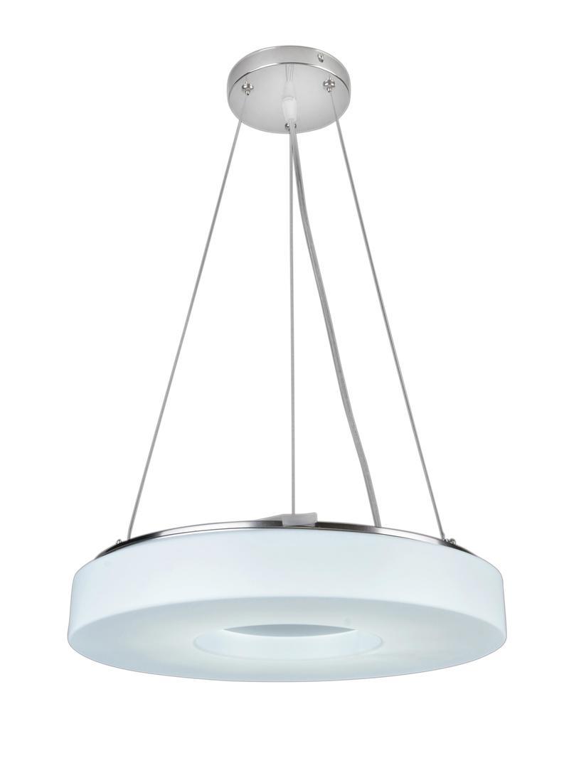 Moderná závesná lampa Kenzo 35 Led
