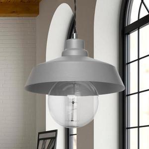 Moderná závesná lampa Vinci Z1 Pop small 2