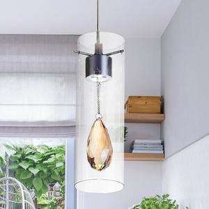 Dizajnová prívesok Lampa Deva 1 small 1