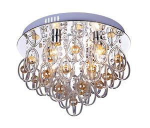 Moderné stropné svietidlo Ravenna 4 small 0