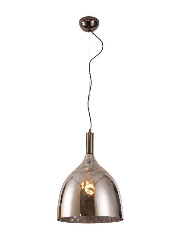 Dizajnová závesná lampa Celta A