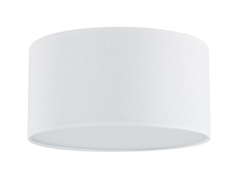 Dizajnové stropné svietidlo Iglo 30 White