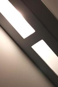 Dizajnové nástenné svietidlo Rossi 40 Grey small 3