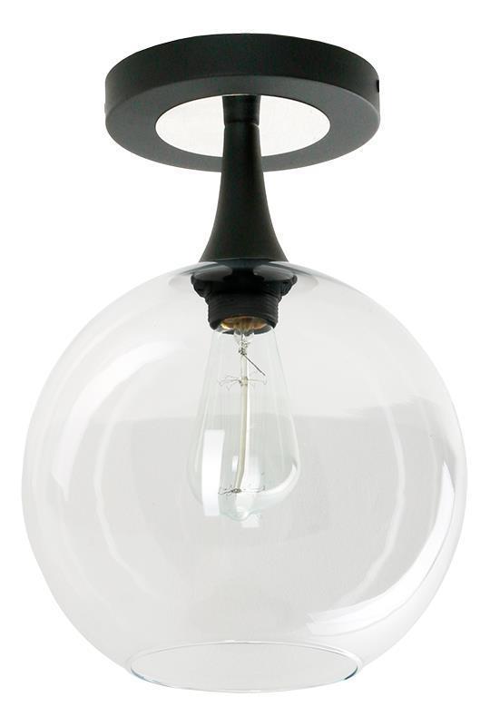 Moderné stropné svietidlo Bela
