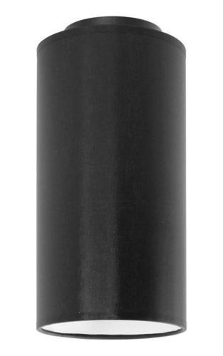 Moderné stropné svietidlo Almiro B.